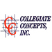 Collegiate Concepts Inc. Logo