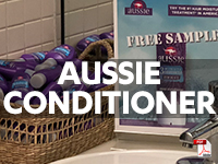 Aussie Conditioner